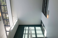 mm-rakennustekniikka-sahkotyot-laatoitustyot-laatoitus-rappu-5