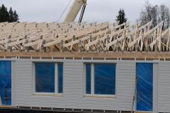 mm-rakennustekniikka-sahkotyot-laatoitustyot-rakennustyomaa-2