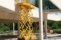 mm-rakennustekniikka-sahkotyot-laatoitustyot-rakennustyomaa-nosturipalvelut-4