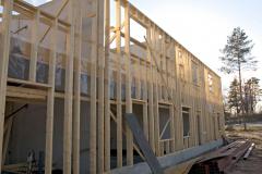 mm-rakennustekniikka-sahkotyot-laatoitustyot-uudisrakentaminen-10