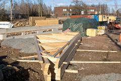 mm-rakennustekniikka-sahkotyot-laatoitustyot-uudisrakentaminen-9
