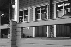 mm-rakennustekniikka-sahkotyot-laatoitustyot-uudisrakentaminen-hirsirakennukset-11