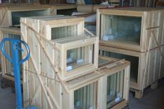 mm-rakennustekniikka-sahkotyot-laatoitustyot-uudisrakentaminen-ikkunasennukset-13