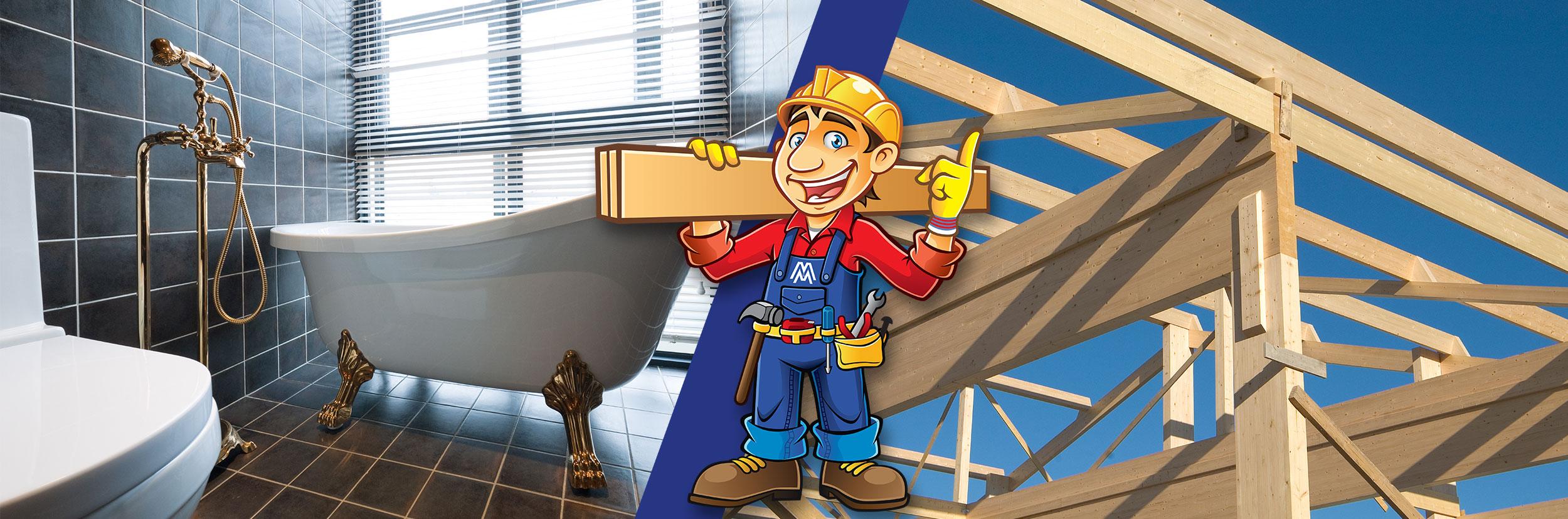MM-rakennustekniikka-mm-rakennustyot-laatoitustyot-sahkotyot-1