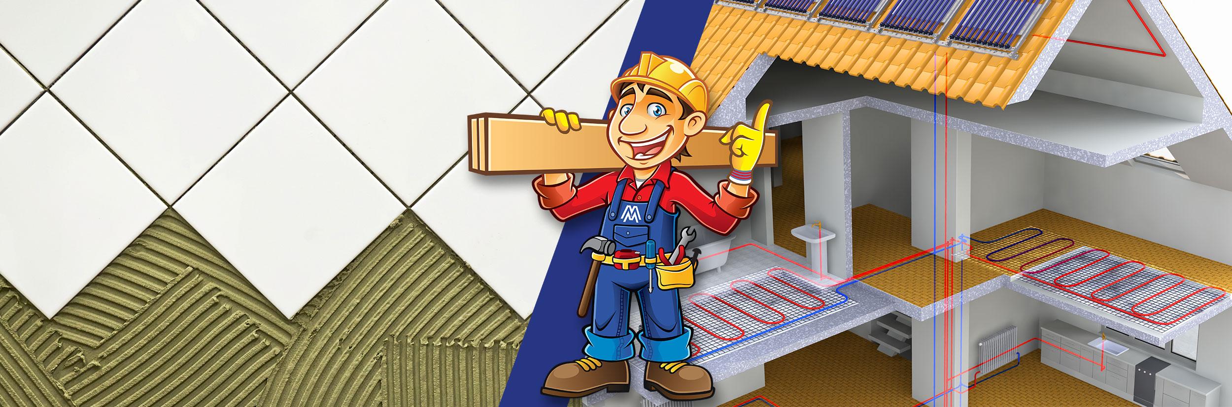 MM-rakennustekniikka-mm-rakennustyot-laatoitustyot-sahkotyot-4